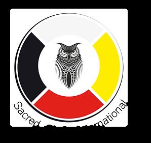 Logo Sacred Circle .png