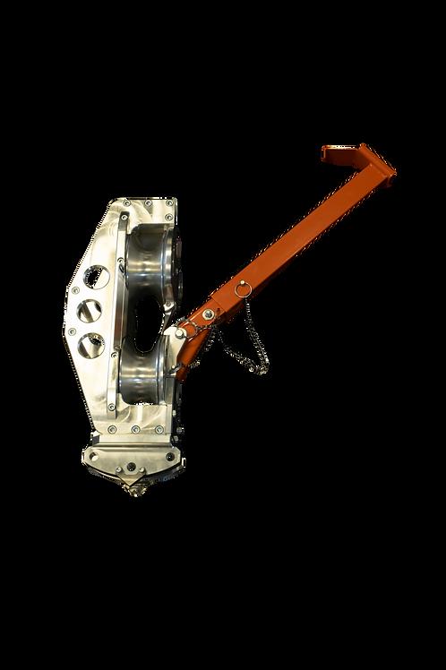 TRWG-1000-Pivot Stringing Block