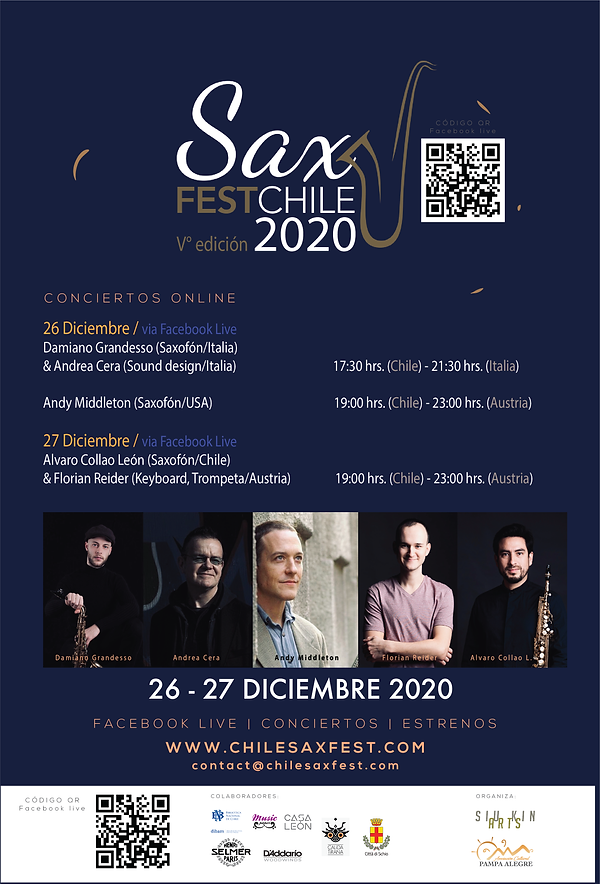 FINAL OFICIAL CHILE SAX FEST 2020.png