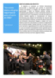Page-008.jpg