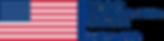 Logo_Embajada de los estados unidos .png