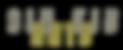 SiuKinArts Design logo.png