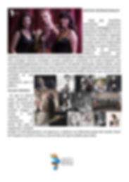 Page-012.jpg