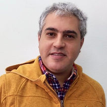 Moris El Alam 2.jpg