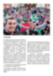 Page-005.jpg