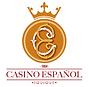 CASINO_ESPAñOL_LOGOnew_OCT18_001.png