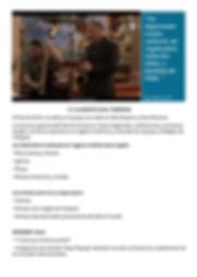 Page-011.jpg