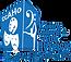 logo-CCHO-Centro-Cultural-Alto-Hospicio.