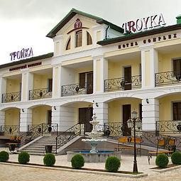 otel-trojka-otzyvy-1592130944_edited.jpg