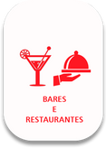 BARES-E-RESTAURANTES.png