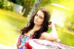 Marloy Carollyne