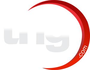 Logo-Marca-Tng-Padrão-Branca.png