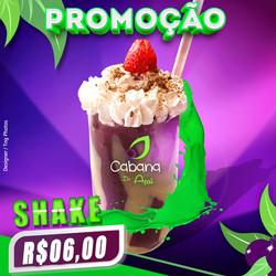 promoçao-shake