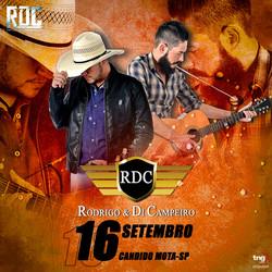 rdcCANDIDO-MOTA