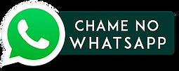 chame-no-whats.webp