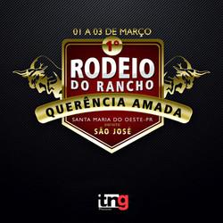 roddeio-do-rancho