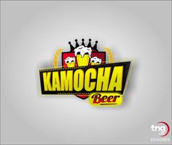 KAMOCHA-2