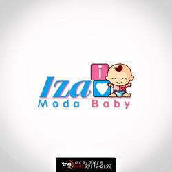 iza-mopda-bay