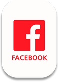 facebook-icone-icon.png