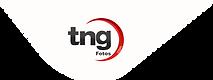 BARRA-TNG-SITE.png
