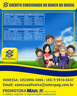 vanessa-banco-do-brasil