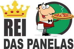 REI-DAS-PANELAS1