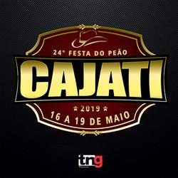 festa-peao-cajati