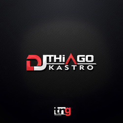 logo-thiago-kastro