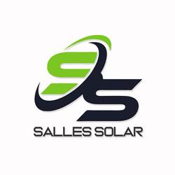 SALLES-SOLAR