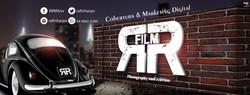 rr-film