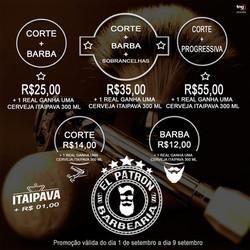 BARBEARIA-PRIMAVERA