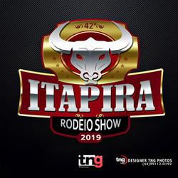 itapira-rodeio-show-2019-logo