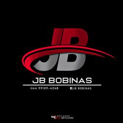 jb-bobinas