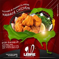 Karaage-Chicken-lebre