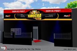 kamocha-designer