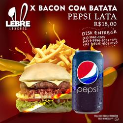batata-lebre-(2)