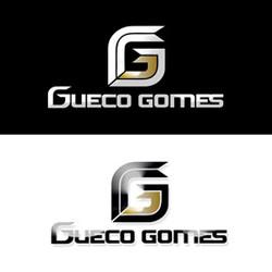 GUECO-GOMES