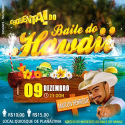 baile-do-hawaii-charles