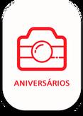 aniversarios.png