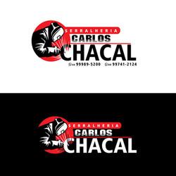 carlos-chacal