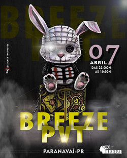 breeze-pvt
