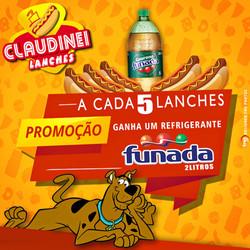 promoçao-craldinei-lanches