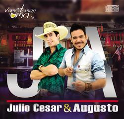 CD-E-CAPA-JULIO-CESAR-E-AUGUSTO2