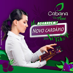 AGUARDEM-NOVO-CARDAPIO