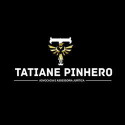TATIANE