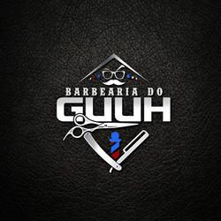 barbearia-do-gu-efeitoshh