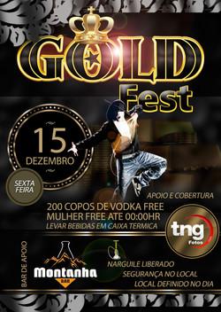gold-fest