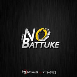 no-batuke-logo