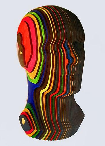 Head_färg_h.jpg