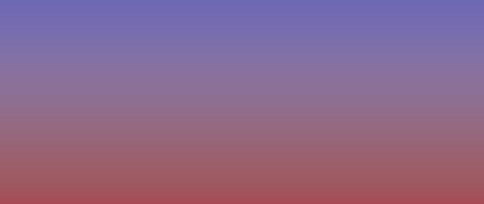 wallpapersden.com_gradient-minimalism-ba